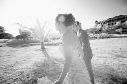 barbados_crane_resort_weddings_nicole_caldwell_07