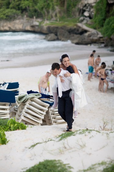 barbados_crane_resort_weddings_nicole_caldwell_10