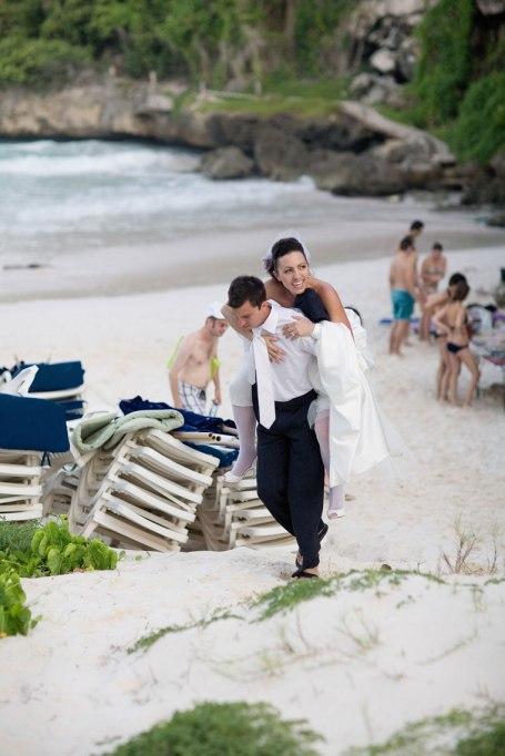 barbados_crane_resort_weddings_nicole_caldwell_10