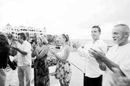 barbados_crane_resort_weddings_nicole_caldwell_12