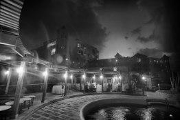 barbados_crane_resort_weddings_nicole_caldwell_14
