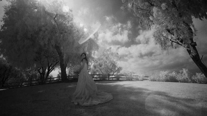 pacific_palms_resort_wedding_nicole_caldwell_studio-003004
