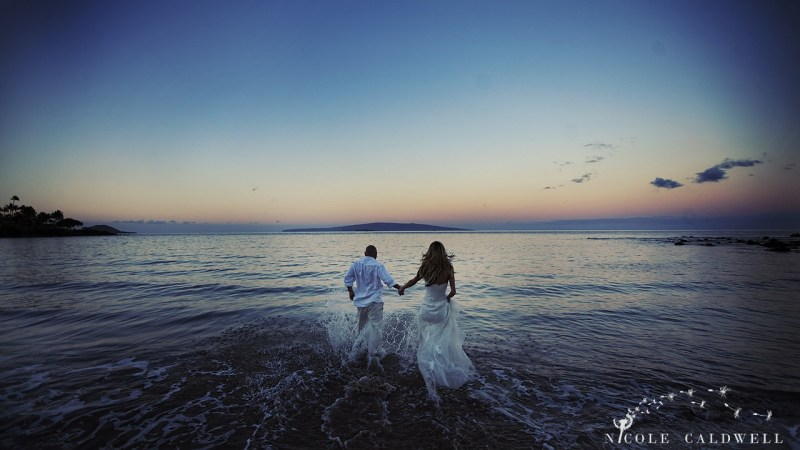 destnation_wedding_MAUI_PHOTO_BY_NICOLE_CALDWELL-027028