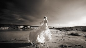 los_cabos_destination_wedding_marbella_suites_mexcio_by_nicole_caldwell_wedding_photographer-031032