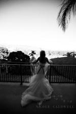 Terranea_Resort_weddings_nicole_caldwell_photography_01