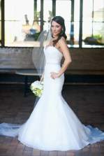 Terranea_Resort_weddings_nicole_caldwell_photography_06