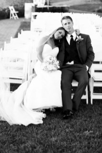 Terranea_Resort_weddings_nicole_caldwell_photography_18