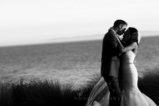 Terranea_Resort_weddings_nicole_caldwell_photography_19