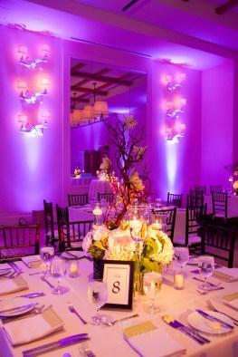 Terranea_Resort_weddings_nicole_caldwell_photography_23