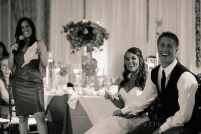 Terranea_Resort_weddings_nicole_caldwell_photography_24
