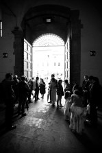 Italian_wedding_florence_by_destination_photographer_nicole_caldwell05