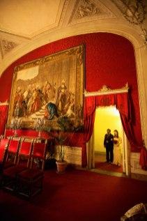 Italian_wedding_florence_by_destination_photographer_nicole_caldwell06
