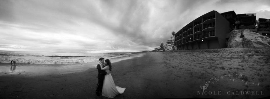 infrared_wedding_photos_by_nicole_caldwell_studio_;aguna_beach