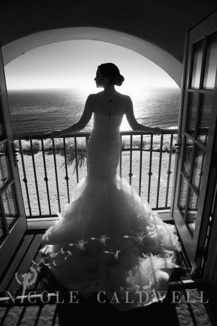 Ritz_Carlton_Laguna_niguel_wedding_photos_by_Nicole_Caldwell0001