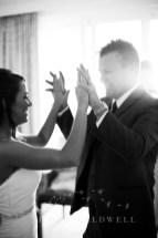 Terranea_Resort_weddings_nicole_caldwell_photography_studio0021