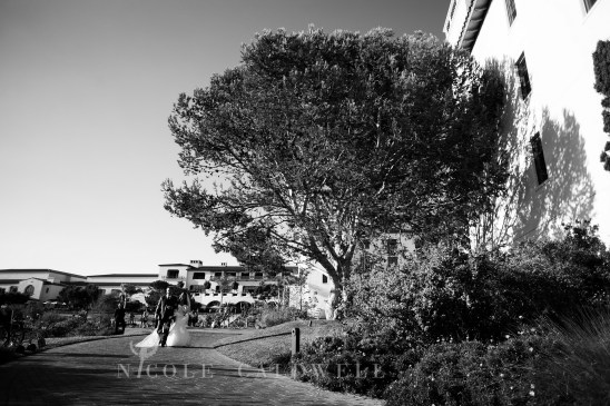 Terranea_Resort_weddings_nicole_caldwell_photography_studio0026