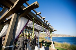 Terranea_Resort_weddings_nicole_caldwell_photography_studio0029