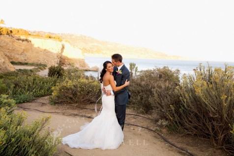 Terranea_Resort_weddings_nicole_caldwell_photography_studio0033