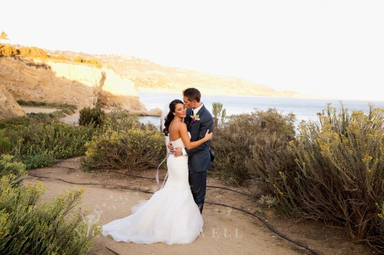 Terranea_Resort_weddings_nicole_caldwell_photography_studio0033