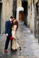 Wedding_in_italy_photos_by_nicole_caldwell_florence0031