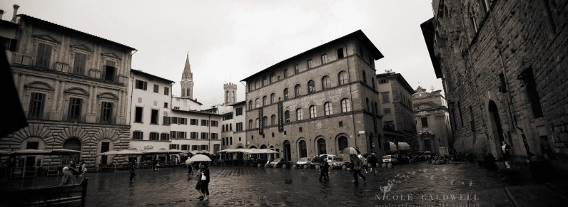 Wedding_in_italy_photos_by_nicole_caldwell_florence0038