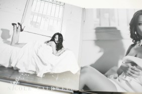 boudoir_album_photography_nicole_caldwell0002