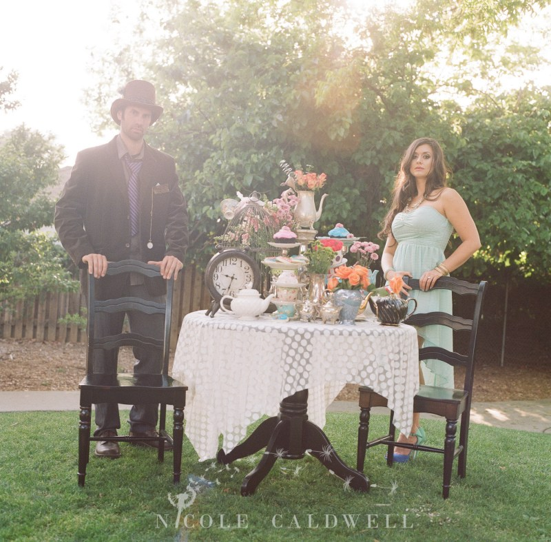 creative_engagement_ideas_orange_county_photography_by_nicole_caldwell_studio00001