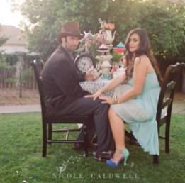 creative_engagement_ideas_orange_county_photography_by_nicole_caldwell_studio00014