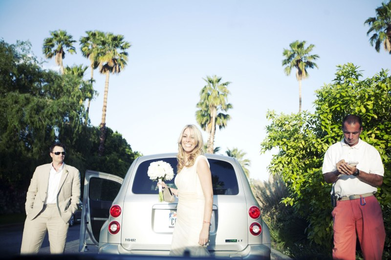 parker-palm-springs-wedding-venue-photos-by-nicole-caldwell064