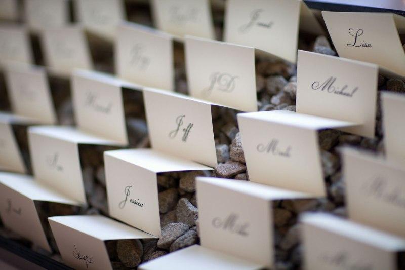 parker-palm-springs-wedding-venue-photos-by-nicole-caldwell074