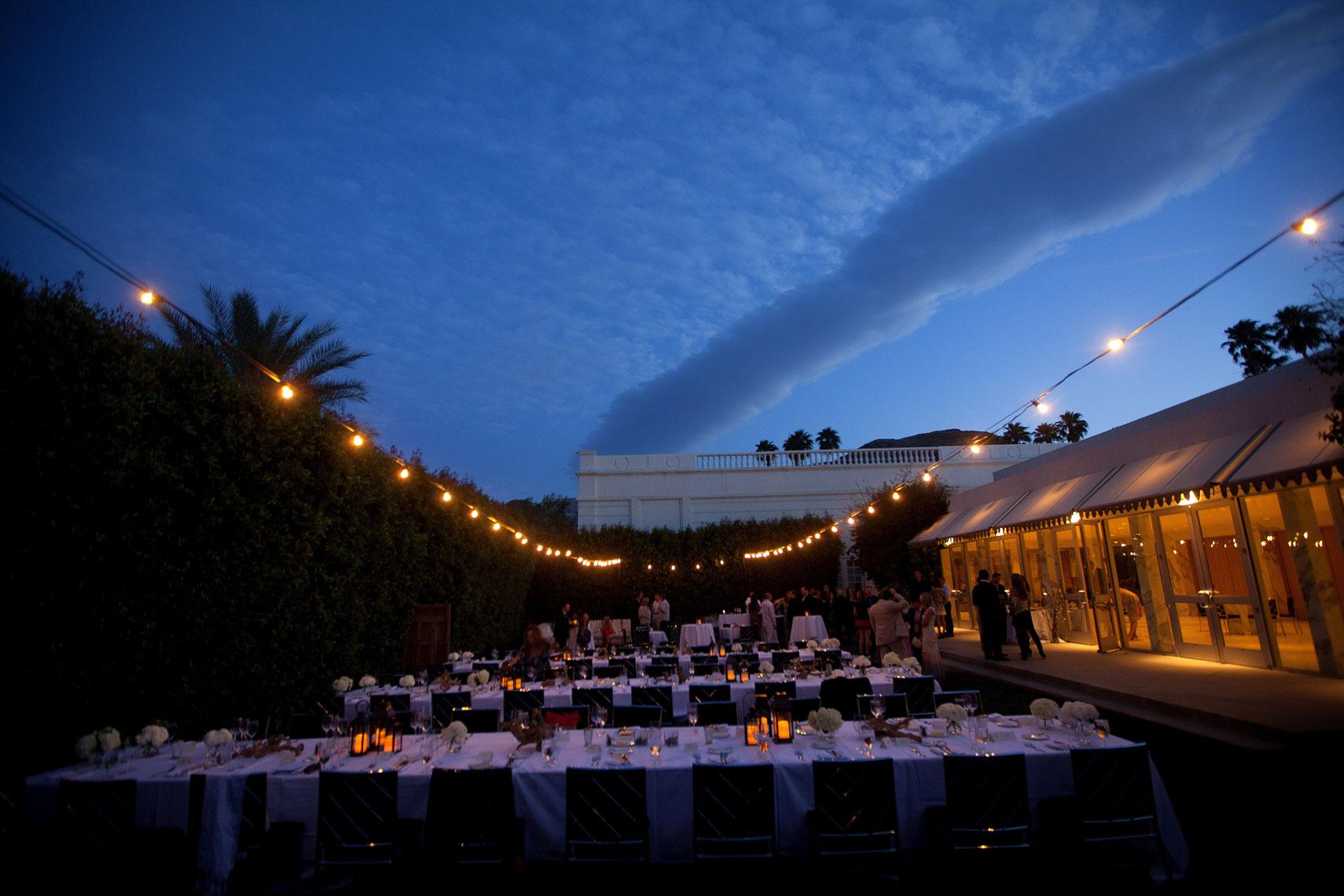 parker palm springs wedding venue photos by nicole caldwell080