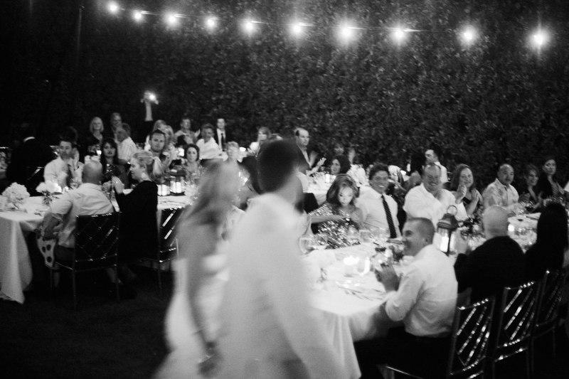 parker-palm-springs-wedding-venue-photos-by-nicole-caldwell082