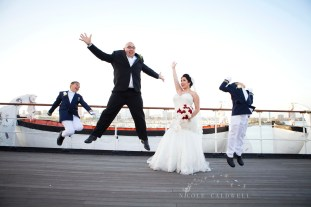 queen mary weddings photographed by Nicole Caldwell Studio 0840