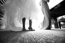 segerstrom performing arts center weddings by nicole caldwell max blak 00032