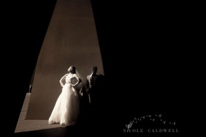 segerstrom performing arts center weddings by nicole caldwell max blak 00036