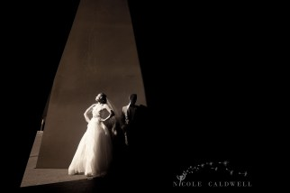 segerstrom performing arts center weddings by nicole caldwell max blak 00036