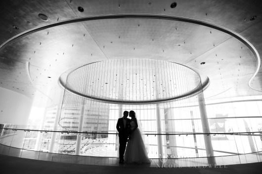segerstrom performing arts center weddings by nicole caldwell max blak 00039
