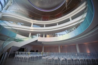 segerstrom performing arts center weddings by nicole caldwell max blak 00044