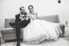 segerstrom performing arts center weddings by nicole caldwell max blak 00048