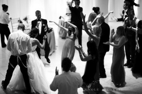 segerstrom performing arts center weddings by nicole caldwell max blak 00051