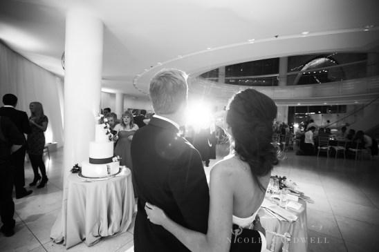 segerstrom performing arts center weddings by nicole caldwell max blak 00054