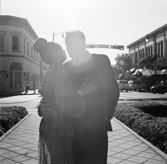 vintage_engagement_ornage_photographer_nicole_caldwell0005