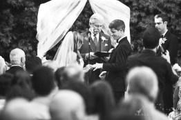 Franciscan Garden Weddings san Juan Capistrano photo by Nicole Caldwell Studio 01061