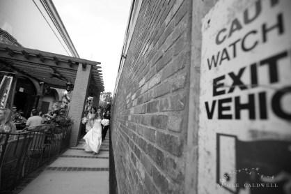 Franciscan Garden Weddings san Juan Capistrano photo by Nicole Caldwell Studio 01069