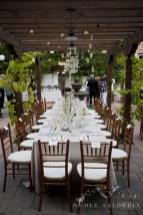 Franciscan Garden Weddings san Juan Capistrano photo by Nicole Caldwell Studio 01076