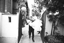 Franciscan Garden Weddings san Juan Capistrano photo by Nicole Caldwell Studio 01081
