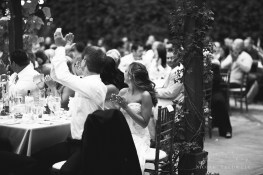 Franciscan Garden Weddings san Juan Capistrano photo by Nicole Caldwell Studio 01084
