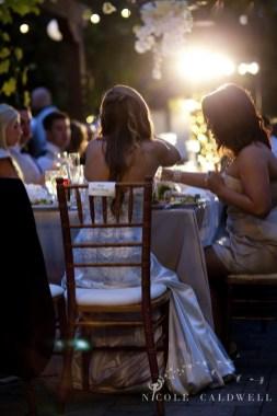 Franciscan Garden Weddings san Juan Capistrano photo by Nicole Caldwell Studio 01089