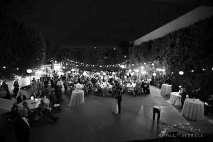 Franciscan Garden Weddings san Juan Capistrano photo by Nicole Caldwell Studio 01091