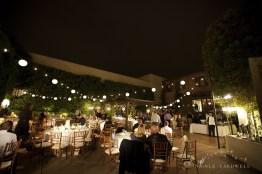 Franciscan Garden Weddings san Juan Capistrano photo by Nicole Caldwell Studio 01094
